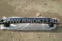 Усилитель бампера HONDA CIVIC 05-11 4D EURO/JAPAN