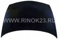 Капот HONDA CIVIC 4D 2005-2011 Краснодар