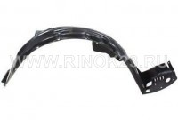 Подкрылок HONDA ACCORD 08-13 (R+L)