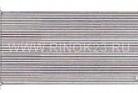 Радиатор кондиционера HONDA S-MX 97-02