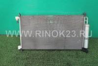 Радиатор кондиционера HONDA STEP WAGON 2001-2005 Краснодар