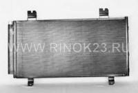 Радиатор кондиционера LEXUS IS250 / 350 2006-2007 г. в Краснодаре