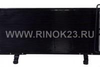 Радиатор кондиционера MITSUBISHI PAJERO IO, PININ 1.8/2.0 1998-2007 в Краснодаре