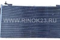 Радиатор кондиционера MITSUBISHI GALANT, LEGNUM 1996-2003 г. в Краснодаре
