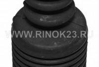 Пыльник  переднего амортизатора MITSUBISHI AIRTREK/OUTLANDER 01-05/ASX/DELICA D:5 10-/LANCER/OUTLANDER/RVR 05- LH=RH