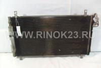 Радиатор кондиционера NISSAN SKYLINE V35 / INFINITI G35 2001-2007 г. в Краснодаре