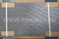 Радиатор кондиционера NISSAN ALMERA B10 2006 Краснодар