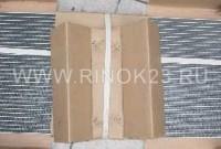 Радиатор кондиционера NISSAN AVENIR W11 99-07 Краснодар
