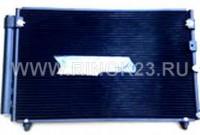 Радиатор кондиционера TOYOTA MARK 2, VEROSSA 2000-2002 г. в Краснодаре