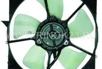 Диффузор радиатора в сборе TOYOTA COROLLA / SPRINTER 91-02