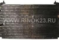 Радиатор кондиционера для TOYOTA CORONA PREMIO, CARINA, CALDINA 1996-2002 г. (T21) в Краснодаре