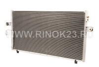 Радиатор кондиционера NISSAN CEFIRO / MAXIMA 97-98 Краснодар