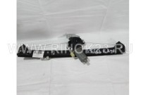 Стеклоподъемник задний BMW X5 E53 M57B30 Краснодар