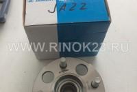 Задняя ступица Honda RL1528 Zekkert Краснодар