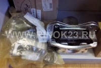 Суппорт  передний новый HYUNDAI/KIA оригинал правый и левый 581102s500-581302s500