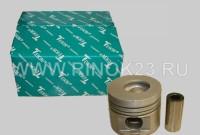 Комплект поршней Mitsubishi Canter 4D33 TEIKIN 0.5 в Краснодаре