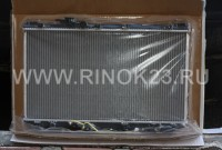 Радиатор TOYOTA RAV4 1994-1998 Краснодар