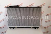 Радиатор охлаждения LEXUS LS430  TOYOTA CELSIOR 2001-2006 Краснодар