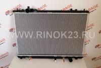 Радиатор охлаждения lexus LS460 2007-2010 Краснодар