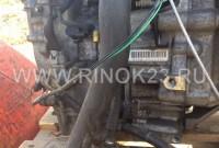 Контрактный вариатор slya Honda Civic D15A - D17A Краснодар