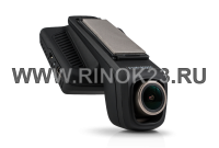 Видеорегистратор Viper 625 Краснодар