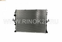 Радиатор охлаждения VW AMAROK 2010- Краснодар