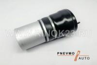 Пневмобаллон Передний W211 4Matic - оригинал Краснодар