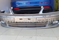 Передний бампер б/у Nissan Bluebird Sylphy в Краснодаре