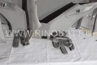 Потолок комплект под люк BMW 5 серия Е39 Краснодар
