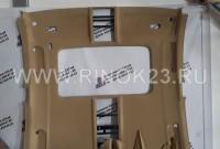 Комплект потолка BMW E65 2008 Краснодар