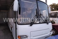 Запчасти КАвЗ-4238 автобус в разборе Каневская