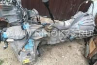 Коробка АКПП Isuzu Bighorn 6VE1 4WD Краснодар
