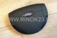 Заглушка в руль Ford Fusion с 2003 Краснодар