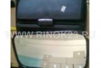 Боковое зеркало заднего вида КАМАЗ Евро в г. Бор