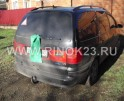 Volkswagen SHARAN 2001 г. минивэн бензин 2.8 л АКПП Тимашевск