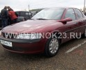 Opel Vectra 1996 Седан Лабинск