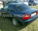 Mitsubishi Lancer 1998 г. дв. 1.3 л. МКПП Седан