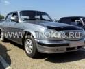 ГАЗ 31105 2004 г. 2,4 л. (МКПП) Седан