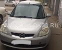 Mazda Demio 2005 Хетчбэк Тимашевск