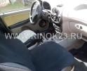 ВАЗ 11183 Калина, 2014 г.в. 1.6 л. МКПП Седан в Краснодаре