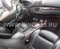 BMW X3 2008 АКПП (АТ), TDI Внедорожник