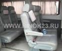 Peugeot Boxer 2014 г. пассажирский дизель турбо 2.2 л МКПП ст. Новопокровская