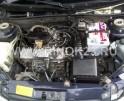 Лада Калина 2007 г.в. двигатель 1,6 л. (86 л/с.), хетчбэк, МКПП,