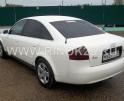Audi  A6  1997 Седан Армавир