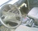 ВАЗ (LADA) 2121 4x4 Нива 2004 Внедорожник