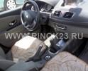 Renault Megane 2010 г. дв. 1, 5 л. TDI хетчбэк  МКПП