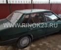 ВАЗ (LADA) 21099 седан 1996 г. бензин 1.5 л МКПП Кропоткин