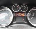 Peugeot 308 2010 Хетчбэк Керчь