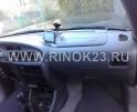 Ford RANGER 2005 Пикап Сочи