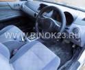 Nissan Avenir  2002 Универсал Новокубанск